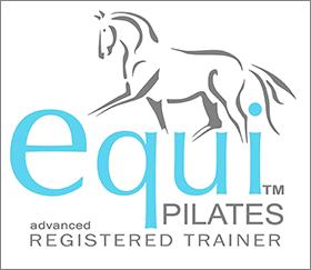 equi-pilates-logo